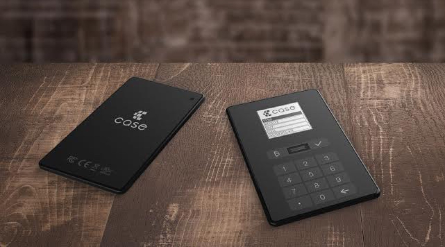 what is the best hardware wallet for cryptocurrency