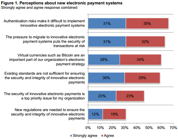 HP payments report 1