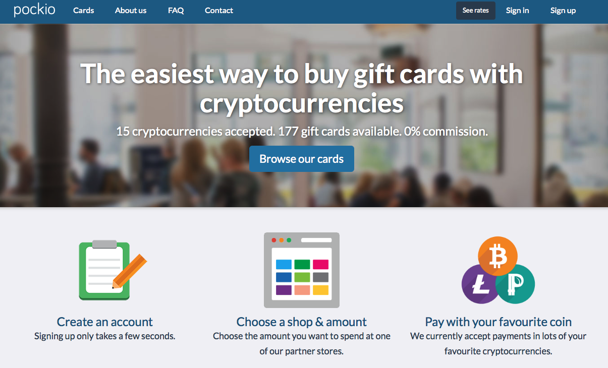 cryptocurrency buy sites lots