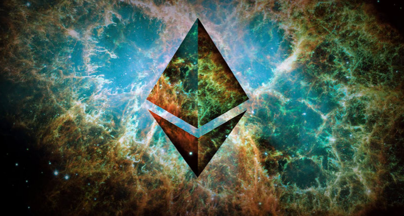 Ethereum Community in Search of a New Hard Fork Coordinator