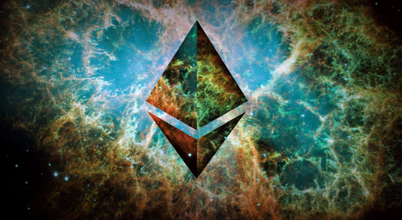 Which Crypto Projects Are Based on Ethereum? - CoinDesk