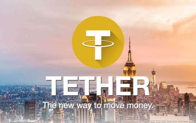 https://tether.to/