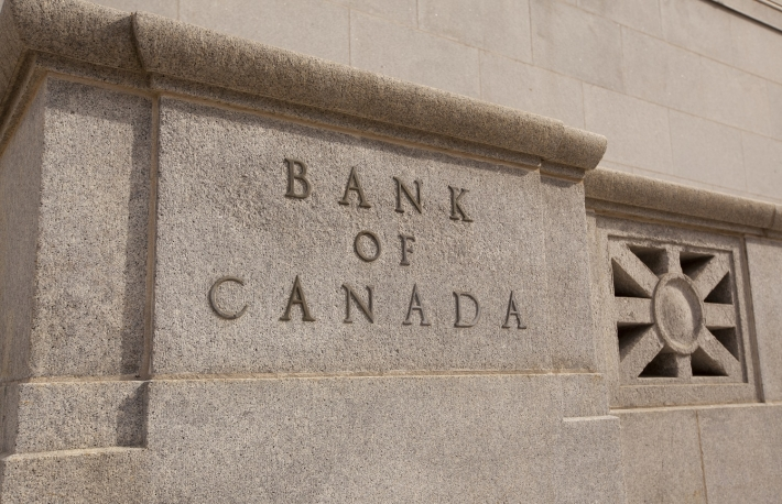 bank-of-canada-shutterstock_1500px