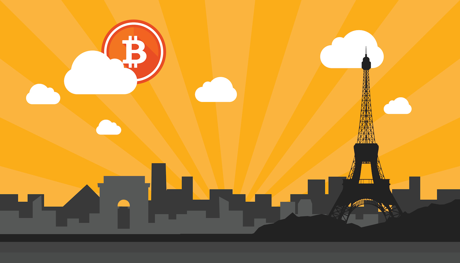 france bitcoin regulation