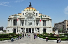 http://www.shutterstock.com/pic-105327209/stock-photo-the-fine-arts-palace-palacio-de-bellas-artes-in-mexico-city-mexico.html?src=FqaE1YaCdlHl5awqs1j06A-1-24