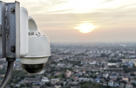 http://www.shutterstock.com/pic-123602317/stock-photo-dome-type-outdoor-cctv-camera-to-secure-nonthaburi-province.html?src=WTGRZkGfayn9Xp8uI8Lu_A-1-42