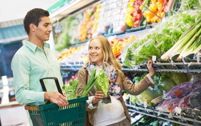 http://www.shutterstock.com/pic-152548160/stock-photo-man-and-woman-choosing-fresh-fruits-or-greens-during-shopping-at-bakery-supermarket-store.html?src=pp-same_model-151794470-Yb6lO1dco-_tm7UCZ3X2fA-5