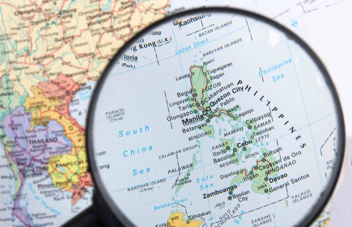 http://www.shutterstock.com/pic-165180227/stock-photo-philippines-under-magnifier.html?src=NPqjO6K6adurf1whxs9cFg-1-22