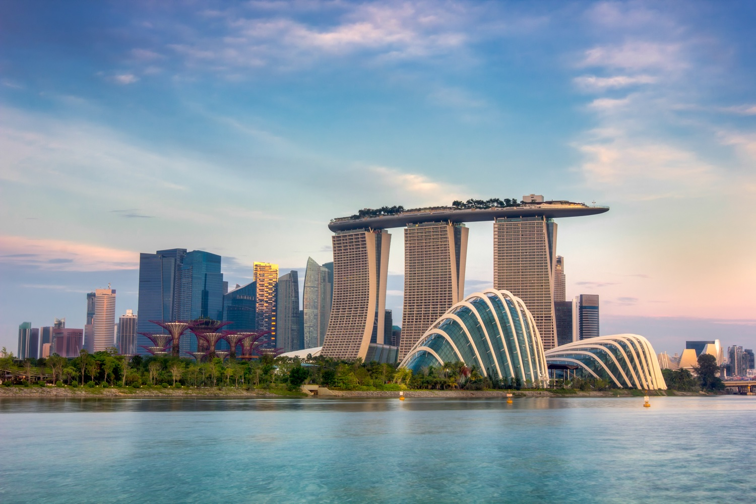 Bakkt's Bitcoin Futures Launch in Singapore in Just Two Weeks - CoinDesk