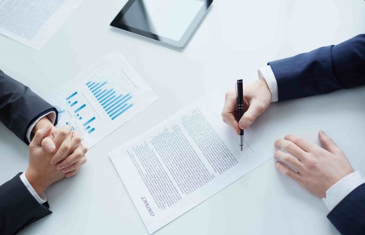 http://www.shutterstock.com/pic-193501406/stock-photo-two-managers-signing-a-contract.html?src=4iA0o51WQ9iDX3If_ifHDg-1-29