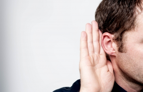 http://www.shutterstock.com/pic-204831052/stock-photo-listening-male-holds-his-hand-near-his-ear.html?src=Km2gsd1WKIMPJATtowDcWQ-1-1