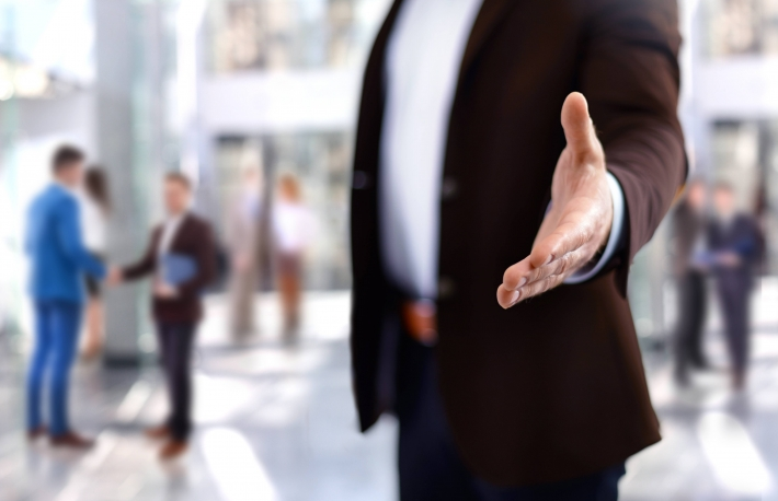 http://www.shutterstock.com/pic-207470410/stock-photo-closeup-of-a-business-handshake.html?src=aeeq8gMqcyWqUdsNchn7Zg-1-42