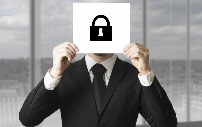 http://www.shutterstock.com/pic-211605850/stock-photo-businessman-hiding-face-behind-sign-lock-symbol.html?src=d7ajYEGF1G_O-pxKknelLw-1-88