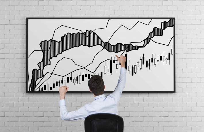 http://www.shutterstock.com/pic-214056481/stock-photo-happy-trader-has-made-a-good-transition.html?src=k9E2ocTyNqyWAFhO2zRKxw-1-53