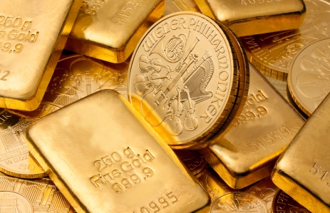 http://www.shutterstock.com/pic-67099732/stock-photo-investment-in-real-gold-than-gold-bullion-and-gold-coins.html?src=csl_recent_image-2