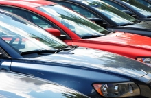 used-cars-shutterstock