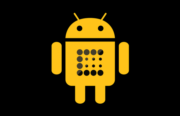 coindesk-android-app-featured-2