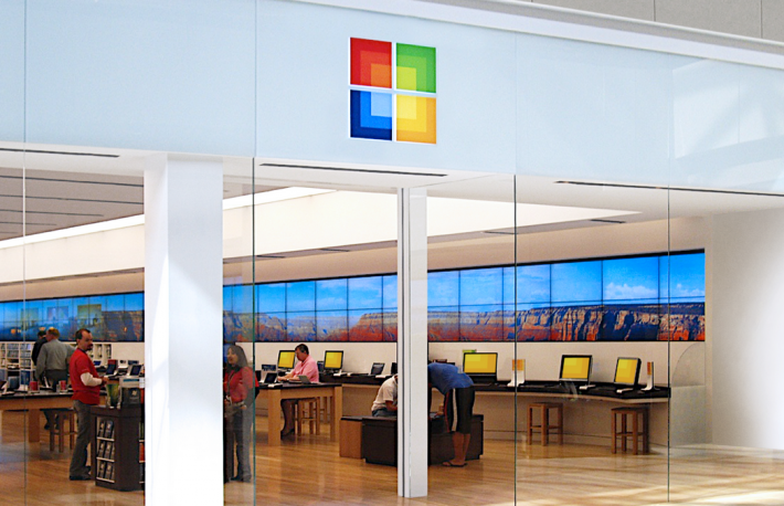 http://upload.wikimedia.org/wikipedia/commons/d/d0/Microsoft_Store_Front.jpg