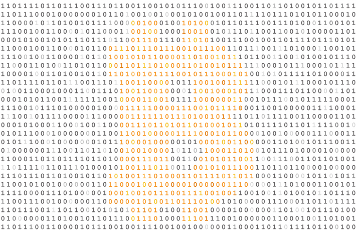 bitcoin-binary-shutterstock_1500