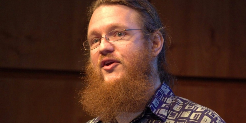 From AsicBoost to UASF: Greg Maxwell on Bitcoin's Path
