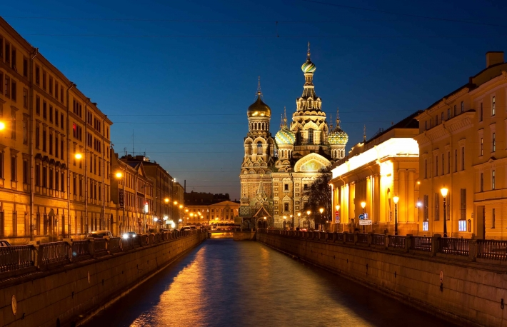 http://www.shutterstock.com/pic-102068401/stock-photo-panorama-of-the-savior-on-spilled-blood-in-the-night-of-the-city-st-petersburg-russia.html?src=bePy8SFGZPV8GiLPFyeF3A-1-74
