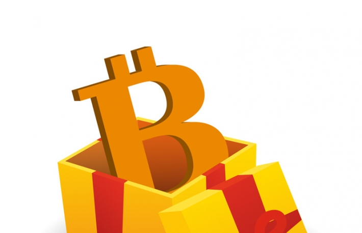 Bitcoin Tops $24.6K on Christmas Day, Sets New All-Time High