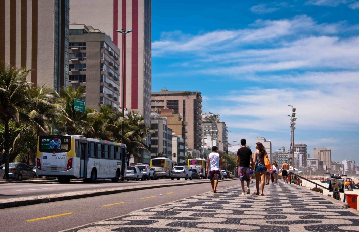 http://www.shutterstock.com/pic-230100361/stock-photo-rio-de-janeiro-brazil-september-people-walk-on-the-sidewalk-of-avenida-vieira-souto-in.html?src=qSY09aDcoptiRuiWLDD2Kg-1-34