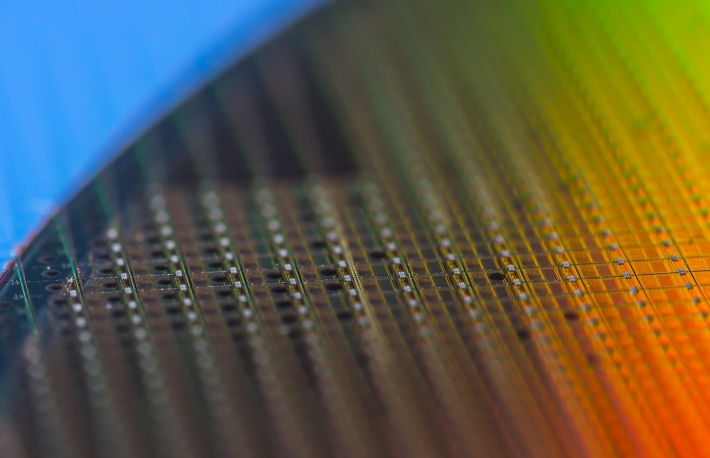 silicon-wafer-shutterstock