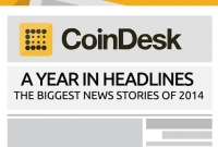 biggest bitcoin news stories 2014