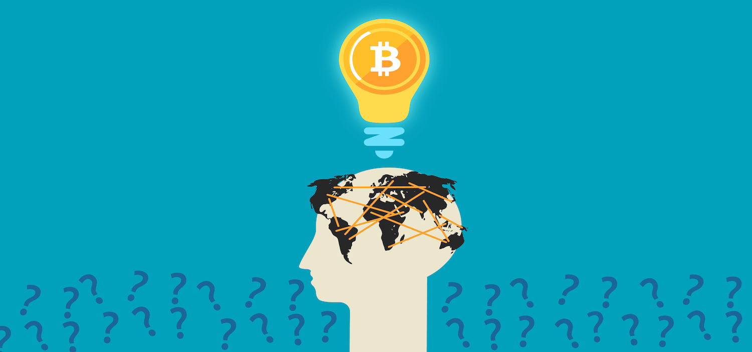 6 bitcoin myths debunked