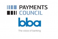 BBA and Payments Council