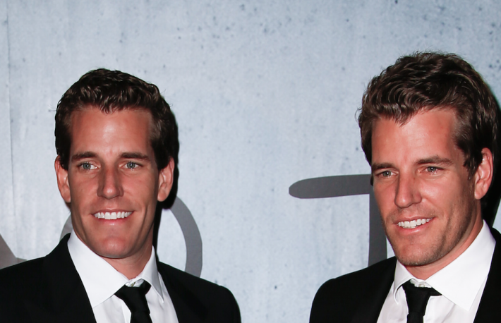http://www.shutterstock.com/pic-156218687/stock-photo-new-york-sep-cameron-l-and-tyler-winklevoss-attend-the-grand-opening-of-tao-downtown-at-the.html?src=TA9ONIwWmnB6dnaMVX8V7w-1-3&ws=0