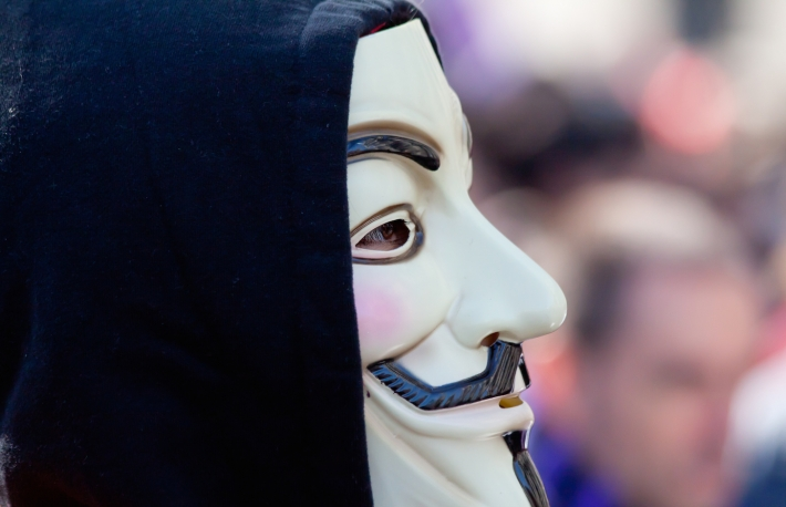 http://www.shutterstock.com/pic-96449600/stock-photo-madrid-feb-anonymous-cosplay-protest-against-the-labor-reform-law-of-the-partido-popular-in.html?src=&ws=1