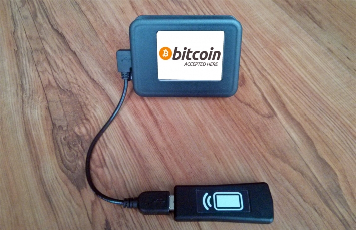 bitcoin_box_featured