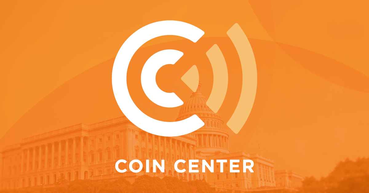 Coin Center Donations Top $100K Worth of Dai...