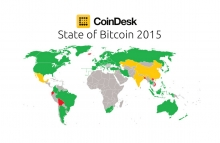 coindesk-state-of-bitcoin-01