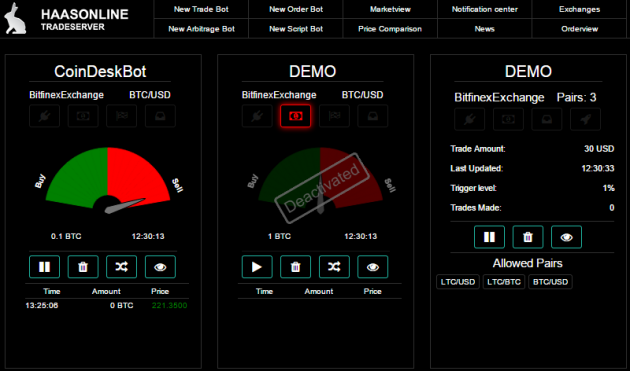 haasbot-screen-dashboard