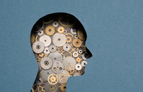 mind-cogs-think
