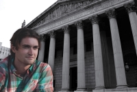 ross ulbricht silk road trial