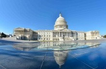 http://www.shutterstock.com/pic-119863579/stock-photo-us-capitol-building-and-mirror-reflection-washington-dc-united-states.html?src=adcqrvlQ1SJZolOB8aQJXg-1-46