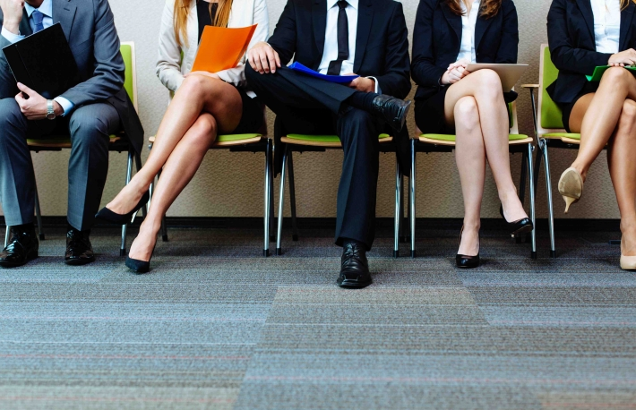 http://www.shutterstock.com/pic-211835152/stock-photo-photo-of-candidates-waiting-for-a-job-interview.html?src=A732hA2zxQMKVlMsLpVucA-1-94
