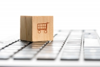 e-commerce, online shopping