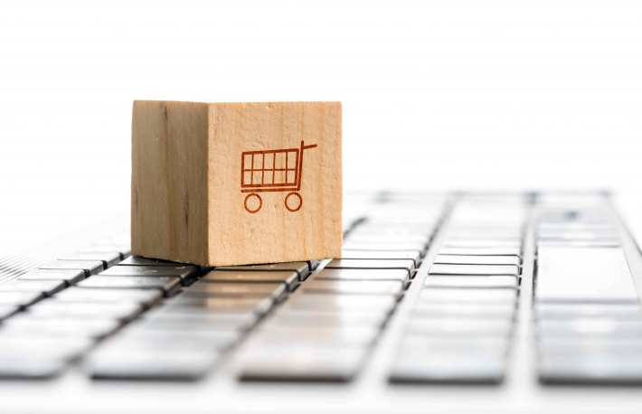http://www.shutterstock.com/pic-219459169/stock-photo-online-shopping-and-e-commerce-concept-with-a-wooden-block-with-an-icon-of-a-shopping-cart-standing.html?src=-FG51zBoMyC0-HehaxVBrQ-1-12