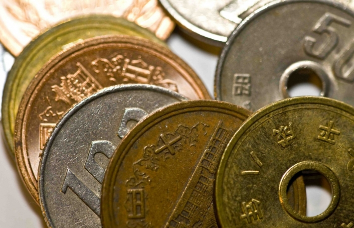 http://www.shutterstock.com/pic-44869126/stock-photo-close-up-of-coins-of-the-japanese-currency.html?src=letmp5yF5B-3gRLQx1X5iw-1-69&ws=0