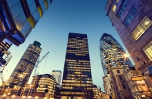 http://www.shutterstock.com/pic-65316910/stock-photo-skyscrapers-in-city-of-london-lloyds-of-london-tower-42-aviva-and-the-gherkin.html?src=mDilrBV_FoYOmCOXTfWfhQ-1-16