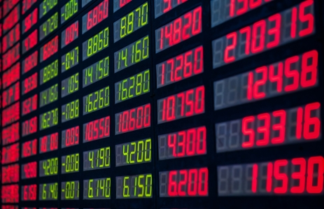 stock-prices-shutterstock_160811282
