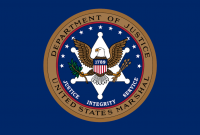 us marshals service bitcoin