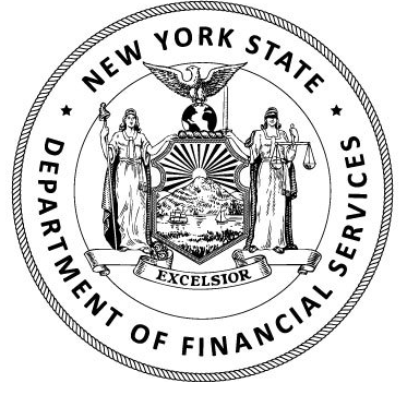 breaking down new york s latest bitlicense revision New York Yankees Emblem the new york state department of financial services nydfs released the latest version of of its bitlicense proposal today an event that sets off another