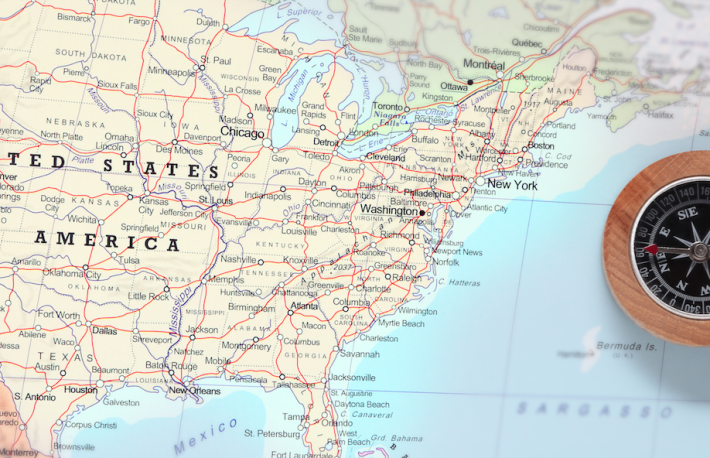 http://www.shutterstock.com/pic-207422839/stock-photo-compass-on-a-map-pointing-at-united-states-and-planning-a-travel-destination.html?src=uyfhw0VpfaxUM4azPZ2UUw-2-13&ws=0