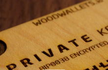 http://woodwallets.io/